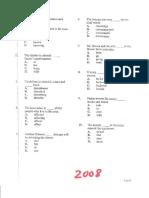 2008-Language Arts.pdf
