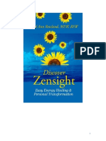 Discover Zensight