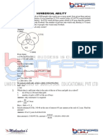 Maths-Expected.pdf