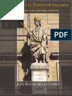 Escorial y templo de Salomon.pdf