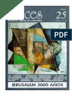 Felipe II y el judaísmo.pdf