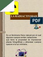 radiactividad-090710234323-phpapp01.ppt