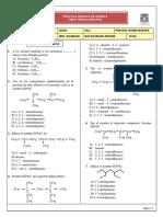 Prcticadehidrocarburosalifticos 151020051135 Lva1 App6891 (1)