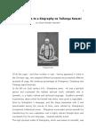 Tailang a Swami Eng