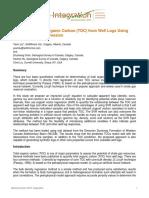 281_GC2013_Quantifying_Total_Organic_Carbon.pdf