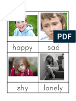Cc Emotions 1