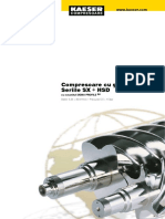 P-650-RO-tcm40-6758.pdf
