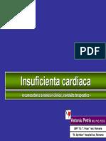 AMG4 Insuficienta cardiaca cronica.pdf