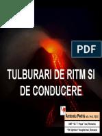 AMG4 Tulburari de ritm si de conducere.pdf