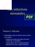 infections.ppt