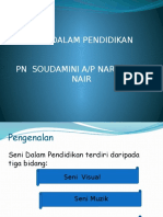 Presentation TOPIK 1 PPG
