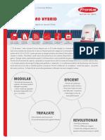 Fronius_Symo_Hybrid Ro.pdf
