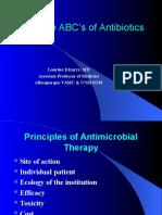 antibiotic3
