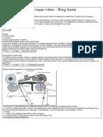 Drafting aprons.pdf