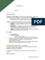 P1T1 - FÁBIO B