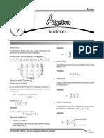 Álgebra 4to(7-12) Corr