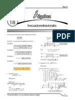 Álgebra4to(18-21)