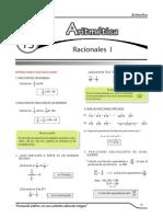 Aritmética 4to (13 - 17) Corregido
