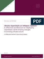 003_VMWare_Whitepaper_Screen.pdf