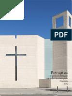 parroquias_2015