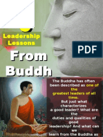 6+Leadership+Lessons+From+Buddha