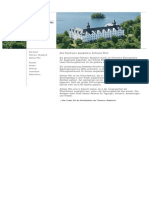 Fielmann Akademie Schloss Plön