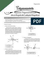 Trigonometria 4to (13 - 17) Correccion