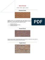 Brick Building Information.pdf