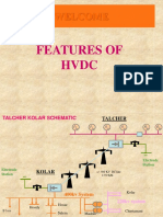HVDC KOLAR STATION.pdf