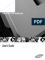Guide_EN 6122
