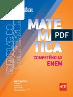 dddsddcompetencias_matematica