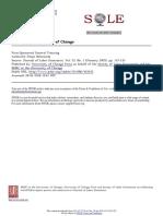 Formacion Especifica y Basica