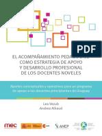 acompanamiento_pedagogico