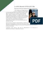 MODULO I ACTIVIDAD 1.1