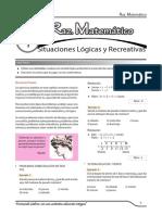 01-R Matemático (1 - 6)