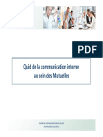 2012-06 Communication Interne Au Sein Des Mutuelles FNIM