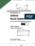 Laurene Fausett Fundamentals Of Neural Networks Ebook