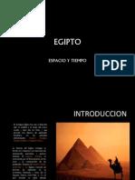 EGIPTOpdf