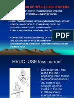 Unit 5 HVDC