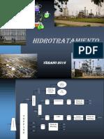 Process after destillation.pdf