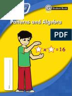 G6.patterns-algebra.pdf