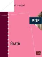 Sami Frasheri-Grate.pdf