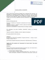 Estatuts i renovació de càrregs.pdf