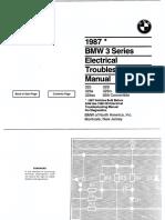 e30_87BMW E 30 elecrical schematic