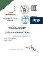 Quimica Virtual
