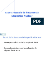 Clase 19 NMR (1).pdf