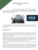 Ley de Actualización Tributaria 10-2012 libro 1.docx