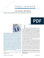 Neuroimaging in anxiety disorders.pdf