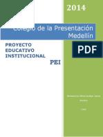 PEI_2014.pdf
