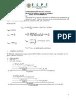 correccion evaluación de unidad QUIMICA